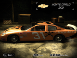 2008 Chevrolet Monte Carlo SS Stock Car [NFSMW] Th_speed2011-03-1300-03-58-46