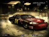 2008 Chevrolet Monte Carlo SS Stock Car [NFSMW] Th_speed2011-03-1310-38-25-21