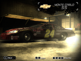 2008 Chevrolet Monte Carlo SS Stock Car [NFSMW] Th_speed2011-03-1310-38-41-74