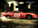 2008 Chevrolet Monte Carlo SS Stock Car [NFSMW] Th_speed2011-03-1312-34-21-75