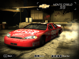 2008 Chevrolet Monte Carlo SS Stock Car [NFSMW] Th_speed2011-03-1312-34-25-47