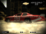 2008 Chevrolet Monte Carlo SS Stock Car [NFSMW] Th_speed2011-03-1312-34-54-00