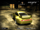 NFS: MW Th_speed2011-03-1422-19-44-68