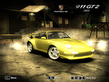 NFS: MW Th_speed2011-03-1422-19-50-32