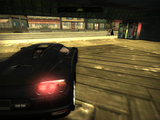NFS: MW Th_speed2011-03-2012-30-03-74