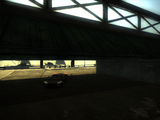 NFS: MW Th_speed2011-03-2012-30-33-28