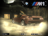 NFS: MW Th_speed2011-03-2020-55-49-84
