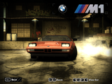 NFS: MW Th_speed2011-03-2020-55-56-86