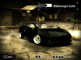 NFS: MW Th_speed2011-03-2208-53-49-06