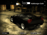 NFS: MW Th_speed2011-03-2208-53-58-71