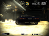 NFS: MW Th_speed2011-03-2722-16-11-99