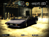 NFS: MW Th_speed2011-03-2722-16-17-90