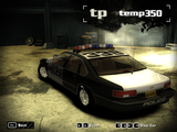 NFS: MW Th_speed2011-03-2816-14-50-73