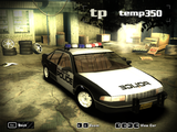 NFS: MW Th_speed2011-03-2816-15-03-98