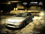 NFS: MW Th_speed2011-03-2917-43-25-89