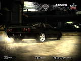 NFS: MW Th_speed2011-03-2917-43-48-82