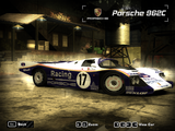 NFS: MW Th_speed2011-03-3022-49-11-19