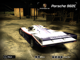 1986 Porsche 962C [Most Wanted] Th_speed2011-03-3022-49-22-55
