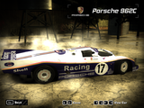 1986 Porsche 962C [Most Wanted] Th_speed2011-03-3022-49-32-99