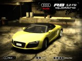 2011 Audi R8 5.2 FSI Soft-Top [Most Wanted] Th_speed2011-03-3112-12-01-53