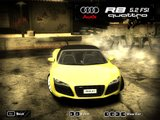 2011 Audi R8 5.2 FSI Soft-Top [Most Wanted] Th_speed2011-03-3112-12-17-59