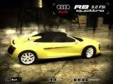 2011 Audi R8 5.2 FSI Soft-Top [Most Wanted] Th_speed2011-03-3112-12-36-51