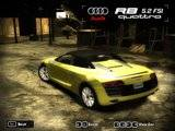 2011 Audi R8 5.2 FSI Soft-Top [Most Wanted] Th_speed2011-03-3112-12-53-04