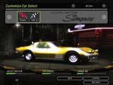 1970 Chevrolet Corvette ZR-1 [UG2] Th_speed22011-03-0823-00-03-97