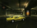 1970 Chevrolet Corvette ZR-1 [UG2] Th_speed22011-03-0908-51-00-58