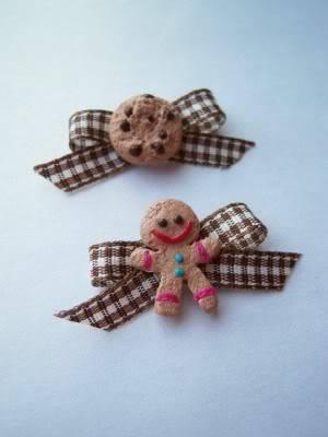 Petites sucreries à porter pour vos Blythes! 100_2011