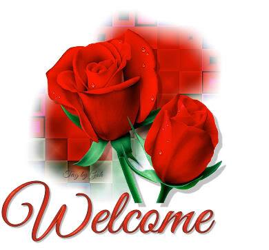 صور لتزين المواضيع و الردود ( همسة امل) Roses_goh_WELCOME