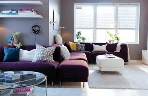 Scarlett's Apartment 60-Ikea-Living-Room-lg--gt_full_width_landscape