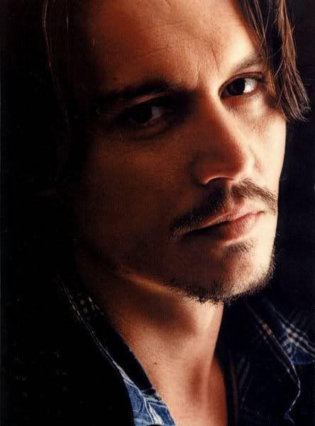 Damon Dalziel Photoshoot-2003-johnny-depp-5792700