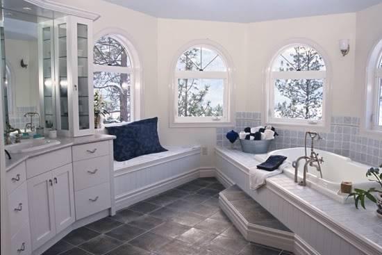 Scarlett's Apartment Bathroom-vanity3