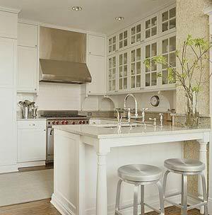 Scarlett's Apartment Ss_kitchendesign_ss1