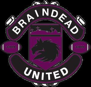 Roster 2016/2017 BraindeadUnited_zpsm9hgmpzd