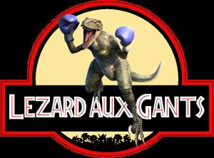 Roster 2016/2017 LezardAuxGants2_zpsgxf9wbd1