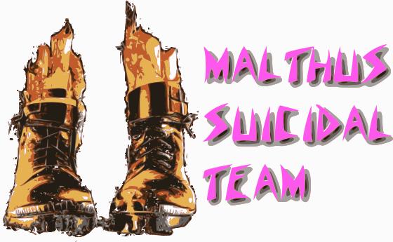 Saison 2014/2015 MalthusSuicidalTeam_zps47e18b7b