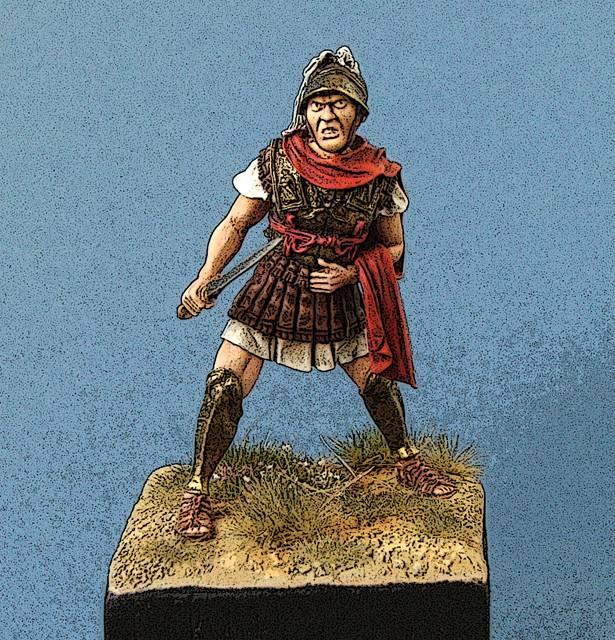Tribune Roman -TERMINADA 40_zps4abbde70