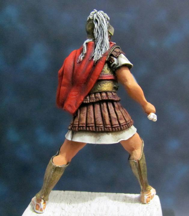 Tribune Roman -TERMINADA 52_zps6945b63a