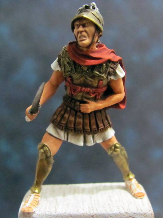 Tribune Roman -TERMINADA 53_zps3599b497