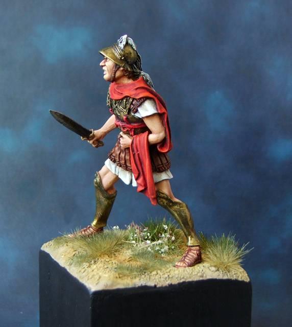 Tribune Roman -TERMINADA 55_zps55e88ff0