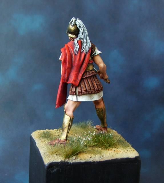 Tribune Roman -TERMINADA 56_zpsddb364bc