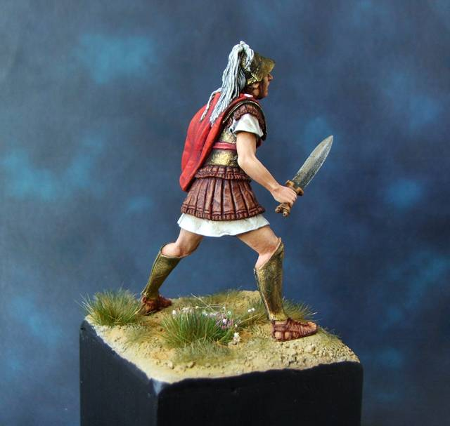 Tribune Roman -TERMINADA 57_zps60bbbd80