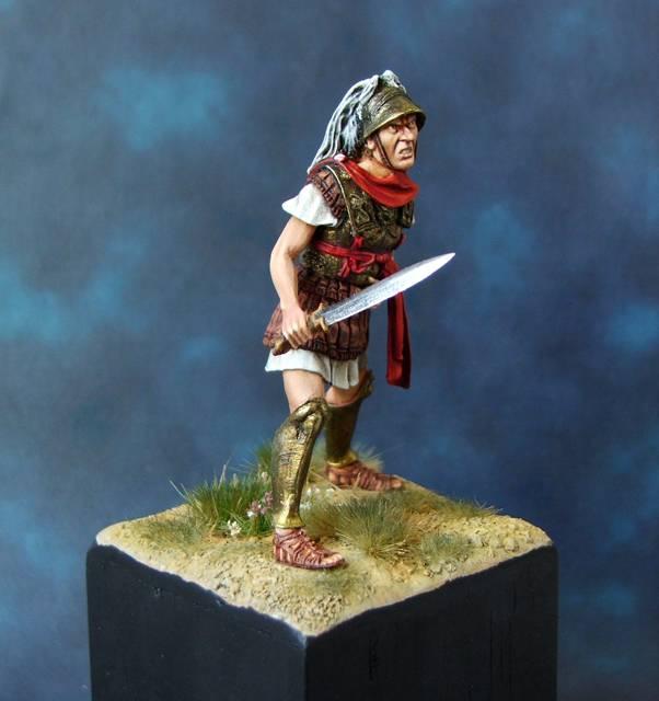 Tribune Roman -TERMINADA 58_zpsdce054ce