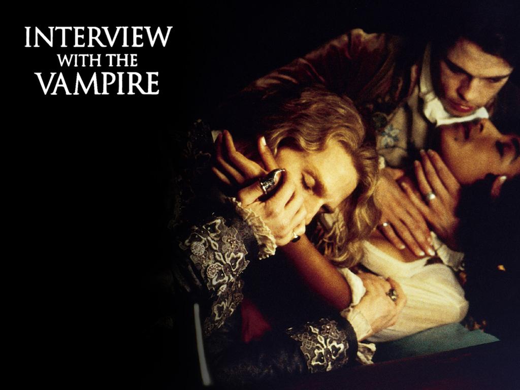 Videos Entrevista con el vampiro. Interview_with_the_vampire