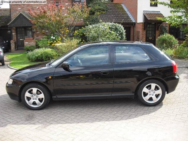 My New Car Media6