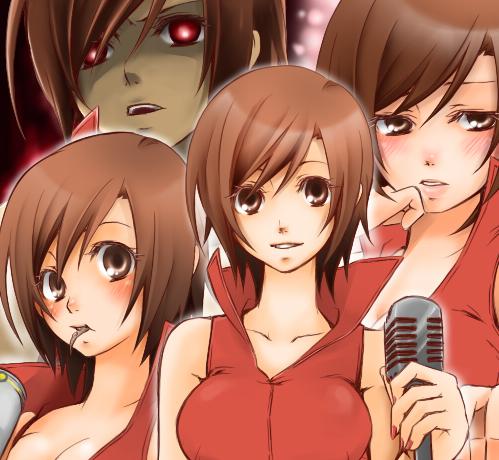 Ficha de Meiko =3 Moodsofmeiko