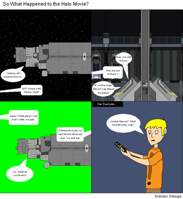 Funny or Intersting Pictures - Page 2 DigitalGambitGuestComic