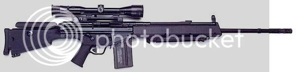 The Best Gun 0ef45cf3